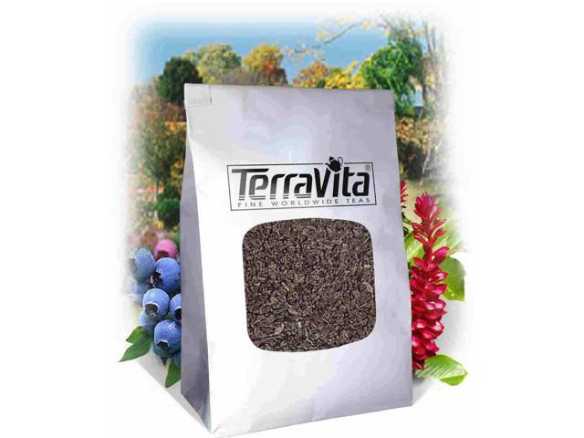Caraway Seed Tea (Loose) (8 oz, ZIN: 514735) - Newegg com