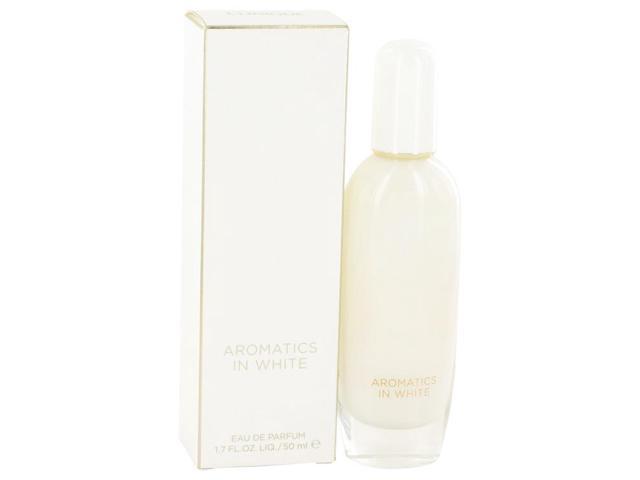Spray Eau 7 Aromatics For De White By 1 Clinique Parfum Oz Women In vN8nwOP0my
