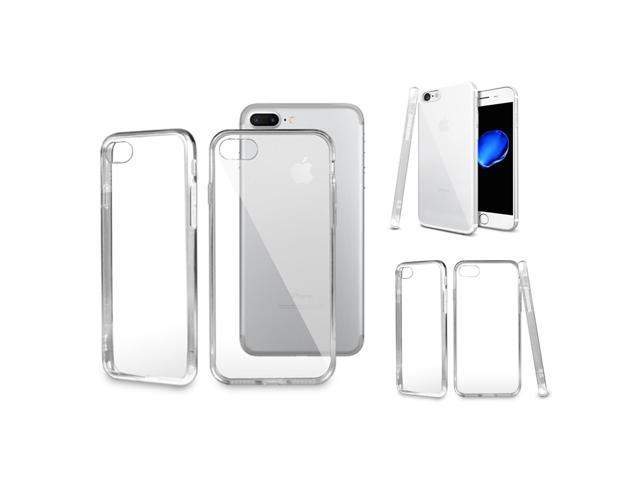 iphone 6 bat case