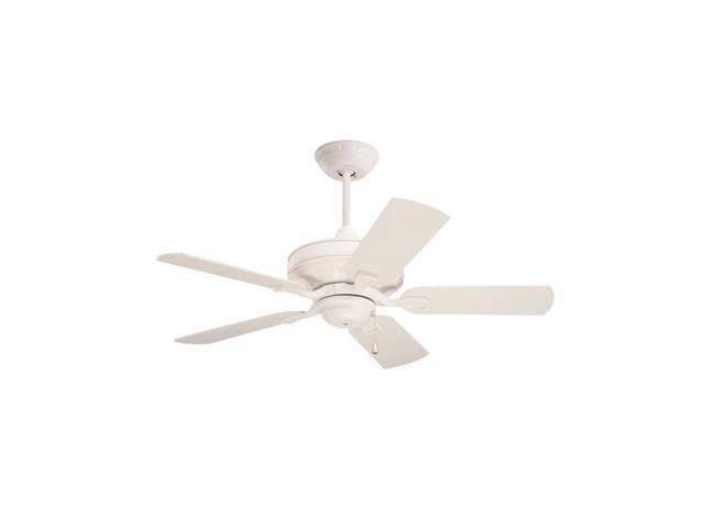 Emerson Air Comfort Products Cf442sw 42 In Bella