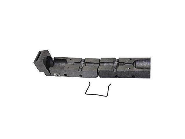 "ERICO-CADWELD GTC-182Q 4//0 T0 3//4/"" Ground Rod Mold"