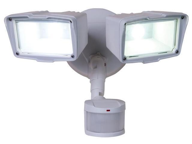 Cooper Lighting 12226913 All Pro Light Led Motion White