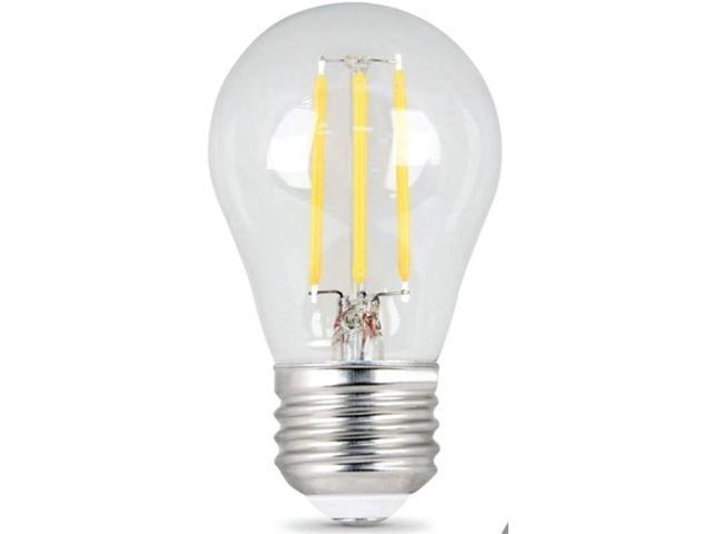 A15 Light Bulbs
