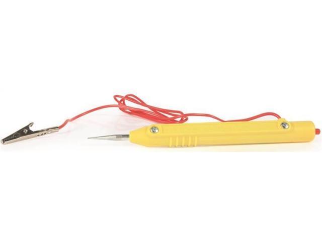 Camco Mfg Inc 10023 Water Heater Continuity Testrip Water Heater Each Newegg Com