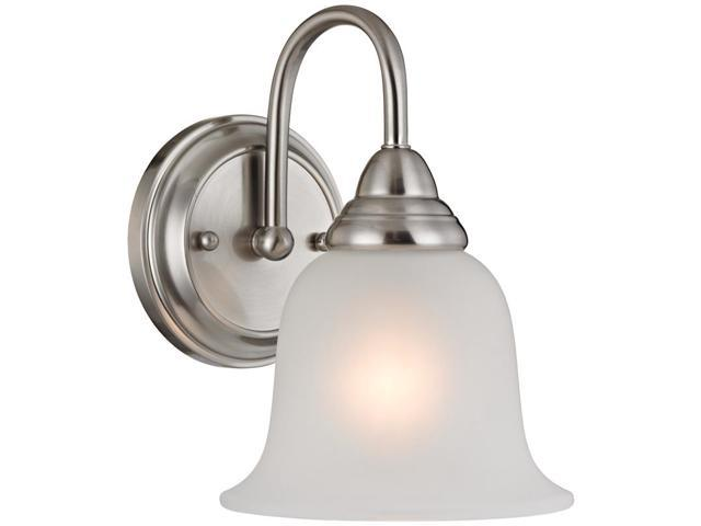 Boston Harbor Dimmable Vanity Light