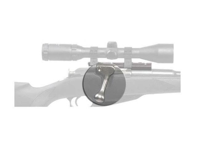 Mosin Nagant Bolt Handle - Newegg com