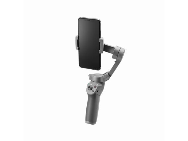OSMO Pocket Accessories Hyx Metal Holder Mobile Phone Holder Bracket Expansion Accessories with Type-C Data Cable for DJI OSMO Pocket
