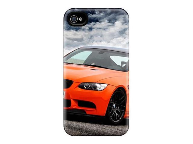 new style 59d4e 709bd QcZ2774NdPr Bmw M3 Gts Awesome High Quality Iphone 6/6s/6s Case Skin -  Newegg.ca
