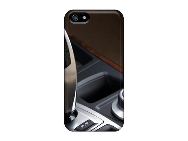 new style 02bd1 b8cb3 Iphone 5/5S/SE/5s Case Bumper Tpu Skin Cover For Bmw X5 Gear Shift  Accessories - Newegg.ca