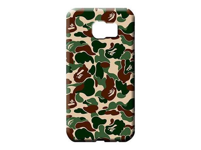 newest collection f90a6 c7a68 Series CasesCovers Protector Customized Phone Case Cover bape Samsung  Galaxy S7 Edge - Newegg.ca