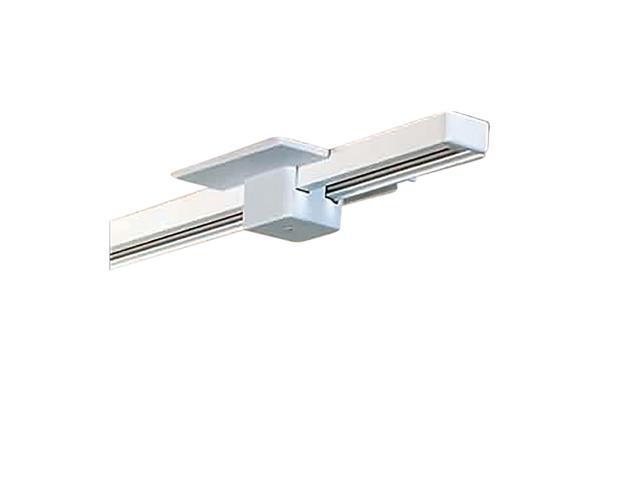 Track Lighting White Canopy For Renovator S Supply Newegg