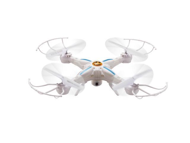 drone pas cher mais bien