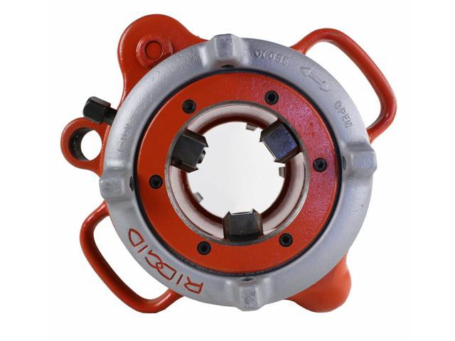 """Reconditioned RIDGID® 141 Pipe Threader 2-1//2-4/"""" 36620 for 300 535 700 1822 1224"""