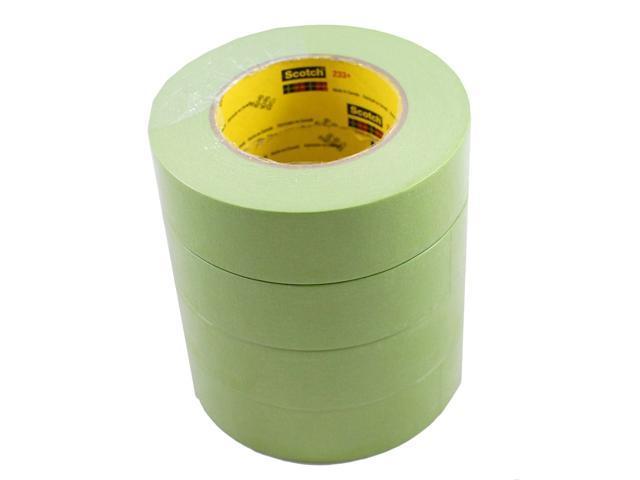 3m masking tape 1.41
