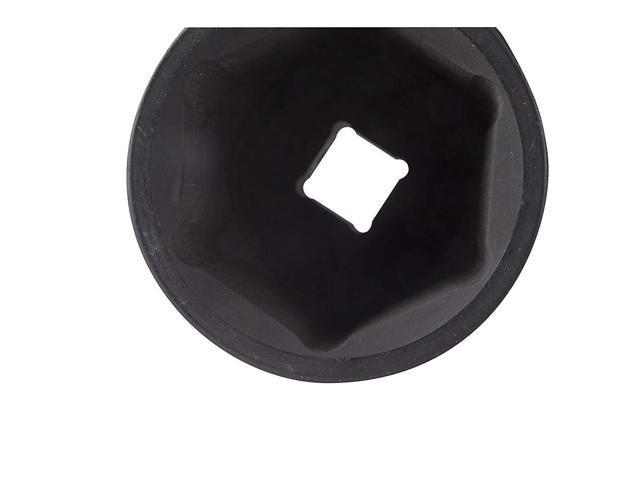 "Sunex 2621 1//2/"" Dr 21mm Extra Thin Wall Deep Impact Socket"