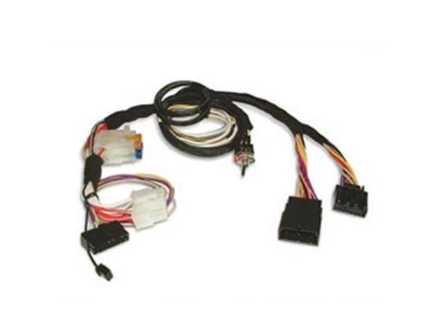 directed thchc2 chrysler mux style t harness 4x10/5x10 thchc2 on wire connector, wire leads, wire lamp, wire ball, wire antenna, wire sleeve, wire holder, wire nut, wire cap, wire clothing,