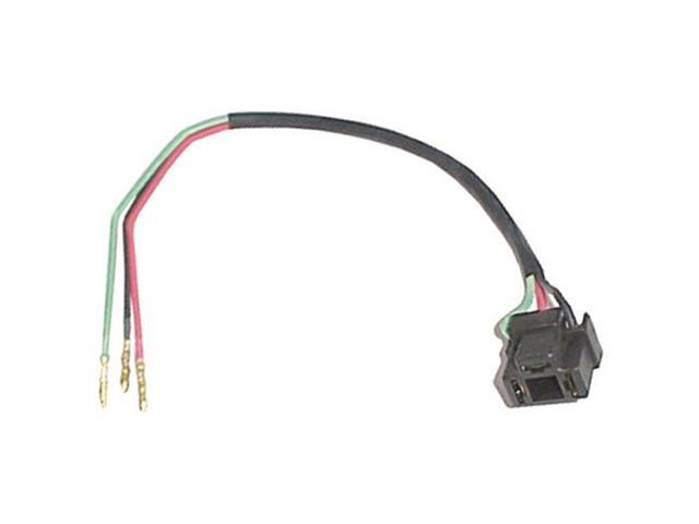 IPCW H4-WIRE Wizard Halogen Bulb Wire Harness - H4 Heavy Duty ... on wire cap, wire lamp, wire ball, wire leads, wire antenna, wire sleeve, wire holder, wire connector, wire nut, wire clothing,