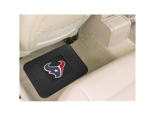 what is the most popular color for kitchen appliances fanmats 9968 nfl 14 in x17 in houston texans utility 9968