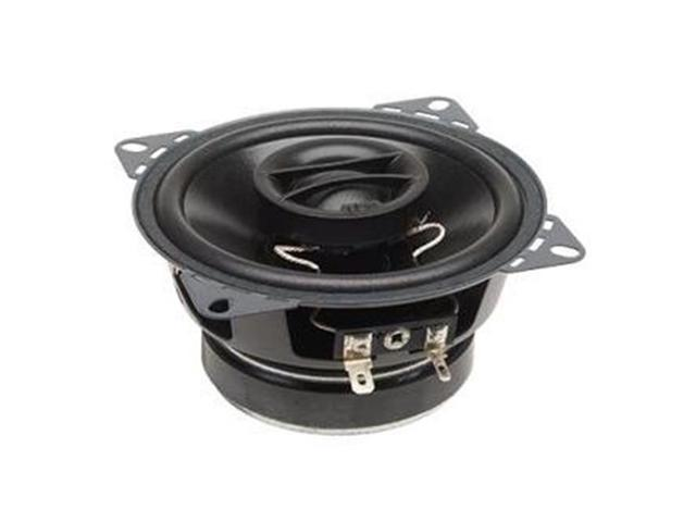 PowerBass P1T-S4002 4 ft  Full Range Coaxial Subwoofer - Newegg com