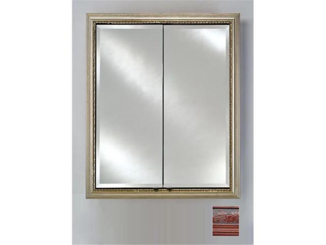 Afina Corporation DD2430RPALCE 24 In.x 30 In.Recessed