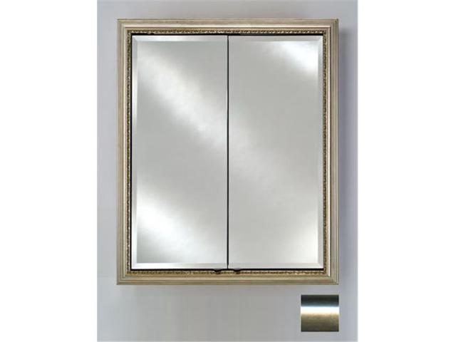 Afina Corporation DD2430RSATSV 24 In.x 30 In.Recessed