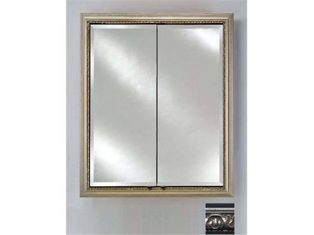 Afina Corporation DD2430RVALSV 24 In.x 30 In.Recessed
