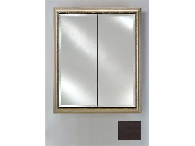 Afina Corporation DD2430RTRIES 24 In.x 30 In.Recessed