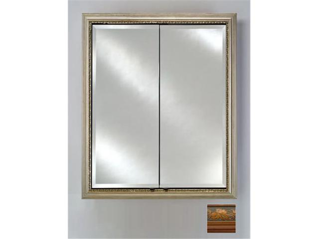 Afina Corporation DD2430RPALHO 24 In.x 30 In.Recessed