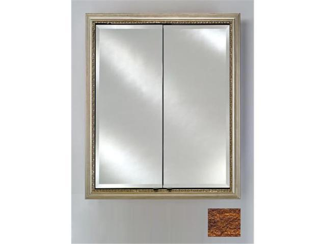 Afina Corporation DD2430RTRICO 24 In.x 30 In.Recessed