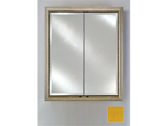Afina Corporation DD2430RCOLYL 24 In.x 30 In.Recessed