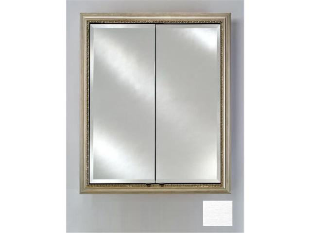 Afina Corporation DD2430RTRISA 24 In.x 30 In.Recessed