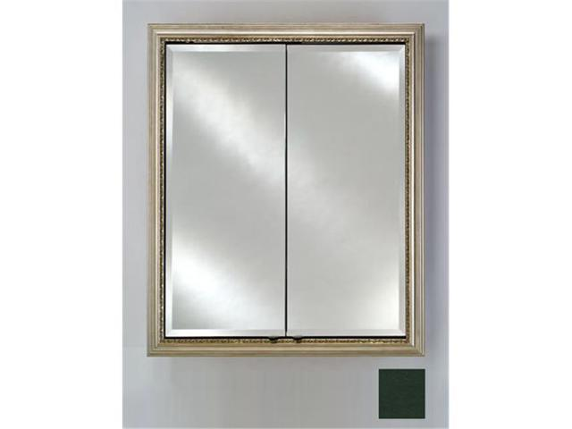 Afina Corporation DD2430RCOLGN 24 In.x 30 In.Recessed