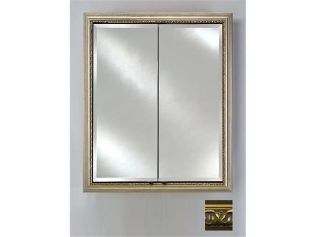 Afina Corporation DD2430RVALGD 24 In.x 30 In.Recessed