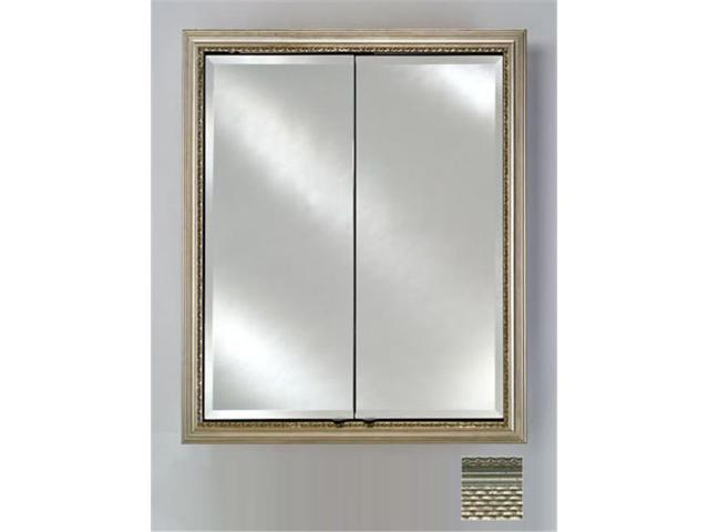 Afina Corporation DD2430RELGSV 24 In.x 30 In.Recessed