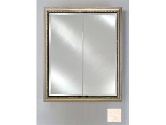 Afina Corporation DD2430RRUSWT 24 In.x 30 In.Recessed