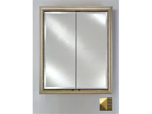 Afina Corporation DD2430RMERGD 24 In.x 30 In.Recessed