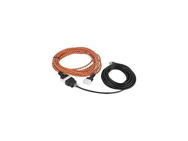 schneider electric it usa leak rope sensor