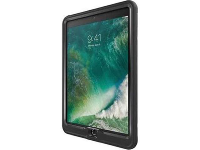 the latest 7e1d7 1b093 OtterBox Black Nuud Apple iPad Pro 10.5 inch Black Pro Pack Model 77-55828  - Newegg.com