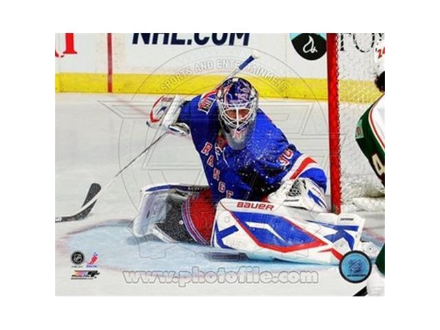 Photofile Pfsaanh19201 Henrik Lundqvist 2010 11 Action Sports