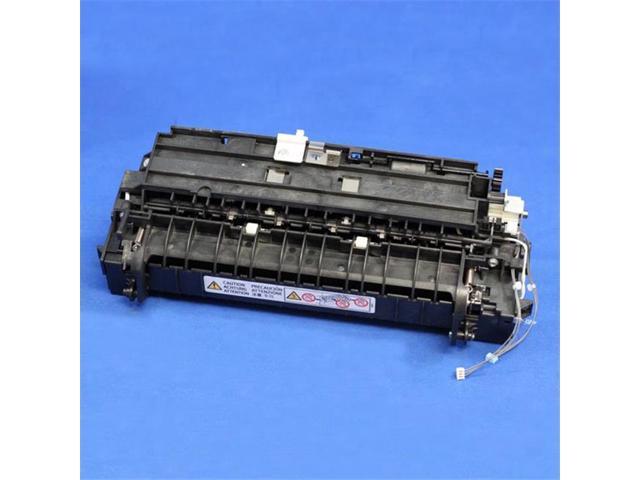 Ricoh D1274018-OEM 110V Fuser Unit for MP301 - Newegg ca