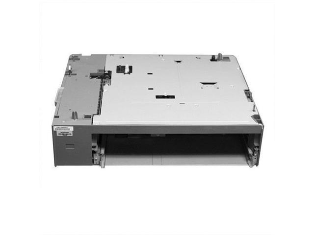 Lexmark C540n 550 Sheet Duo Drawer with 100 Sheet MPF