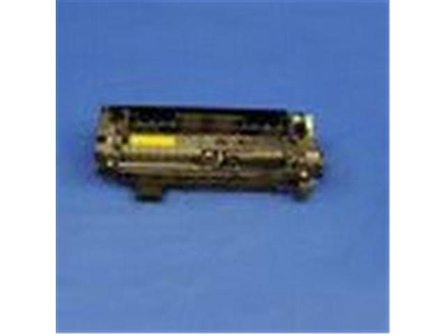 Kyocera Mita 302F993075-OEM Fuser Assembly Unit - Newegg com