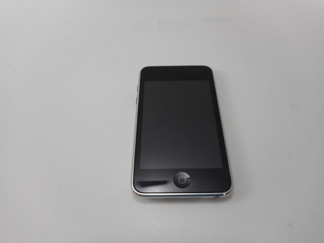 Tested Black A1288-8GB /& Higher Size Apple iPod Touch 2nd Generation Used