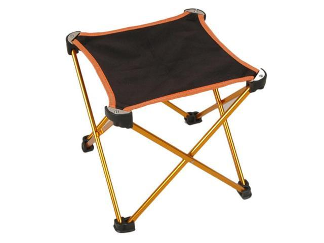 Fine Mini Portable Folding Stool Small Chair With Oxford Cloth For Camping Hiking Beach Fishing Ultralight Compact Camp Evergreenethics Interior Chair Design Evergreenethicsorg