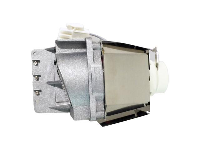 AIM Compatible Replacement for Copystar CS-1500//1820 Toner Cartridge TK-18CS - Generic 7000 Page Yield 370QB012