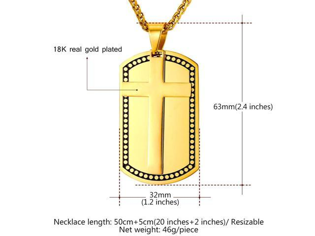 Silver Yellow Plated Hockey Player Pendant 32mm