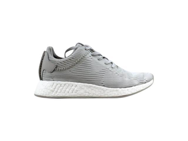 new york cd931 b4515 Adidas WH NMD R2 Hint/Hint Wings + Horns BB3118 Men's Size 5 - Newegg.com