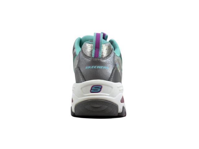 Nike Free Run 2.0 TDV City GreyMetallic Silver Dark Grey TTL 443744 009 Toddler Size 3.5C
