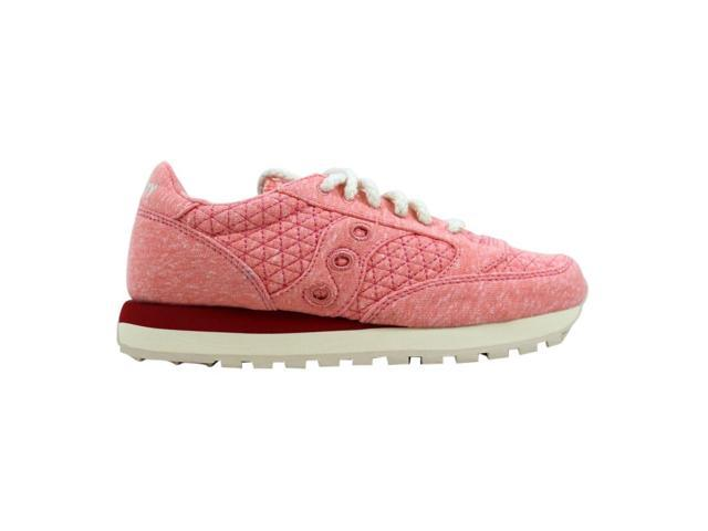 wholesale dealer 3fb74 4dc17 Saucony Jazz Original Pink S60295-3 Women's Size 7.5 - Newegg.com