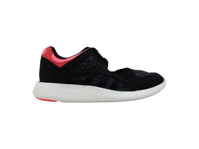new product a5843 6c899 Adidas Equipment Racing 91/16 W Black/Black-Turbo BA7589 Women's Size 8 -  Newegg.com